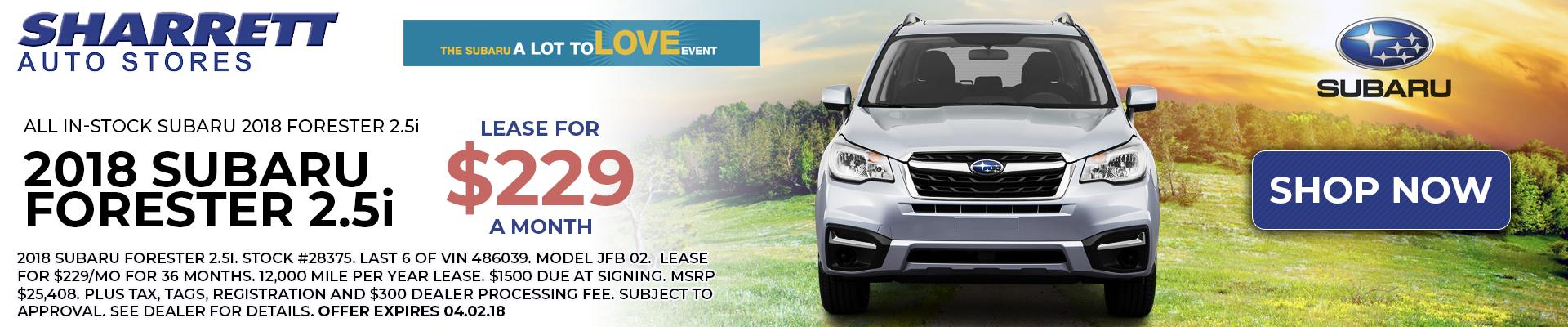 Your Hagerstown Subaru Dealer See This Month Subaru Online Deals - Subaru dealership maryland