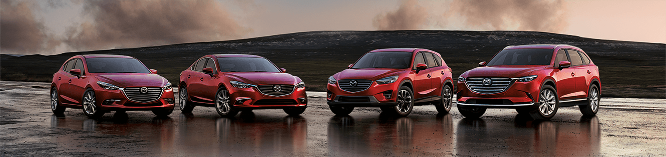 Your Mazda Dealer In Hagerstown New Used Mazda Vehicles For Sale - Mazda dealerships in md