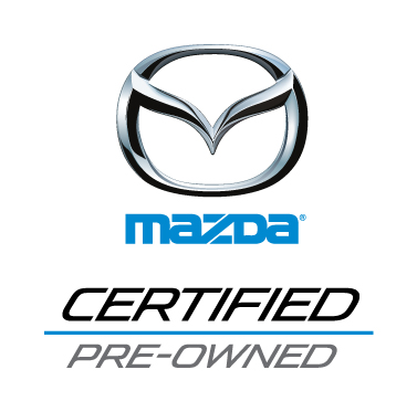 Mazda Certified Pre-Owned >> Sharrett Mazda S Certified Pre Owned Used Car Program