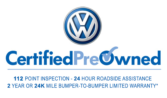 vw certified pre owned used car information. Black Bedroom Furniture Sets. Home Design Ideas