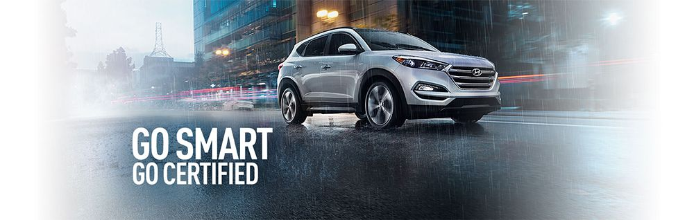 Hyundai Certified Pre-Owned >> Certified Preowned For Sale Long Island Hicksville Hyundai Dealership
