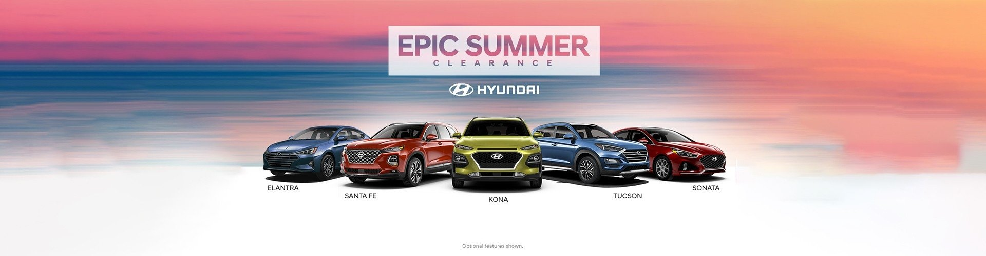 Car Clearance Deals 2016 >> Hickville Long Island Hyundai Dealership New Used Cars For Sale