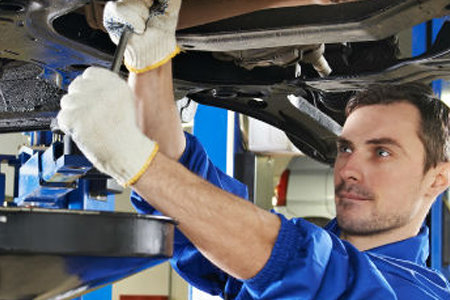 Coupon for $7 Off Oil Change