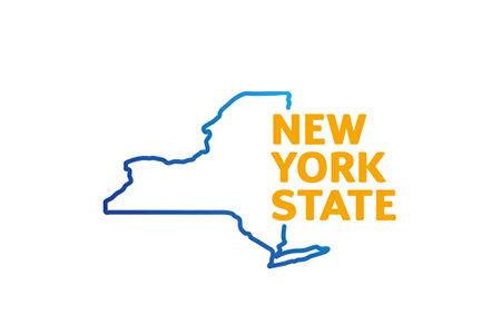 New York State Inspection