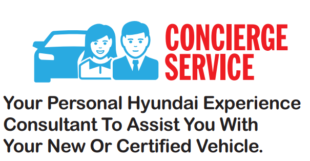 Long Island Hyundai Dealership