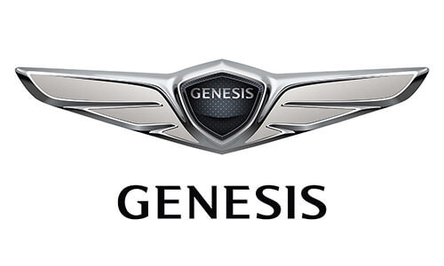 Genesis For Sale Long Island
