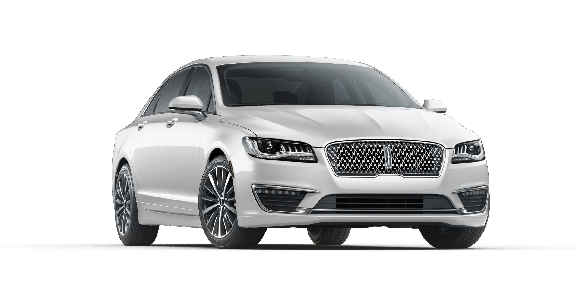 and price date lincoln review mkz car release picture