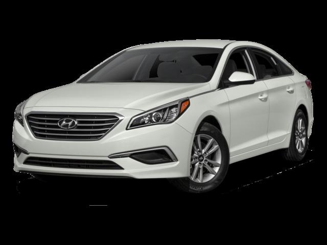 Hyundai Sonata   Hicksville, NY