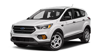 2019 ford escape long island
