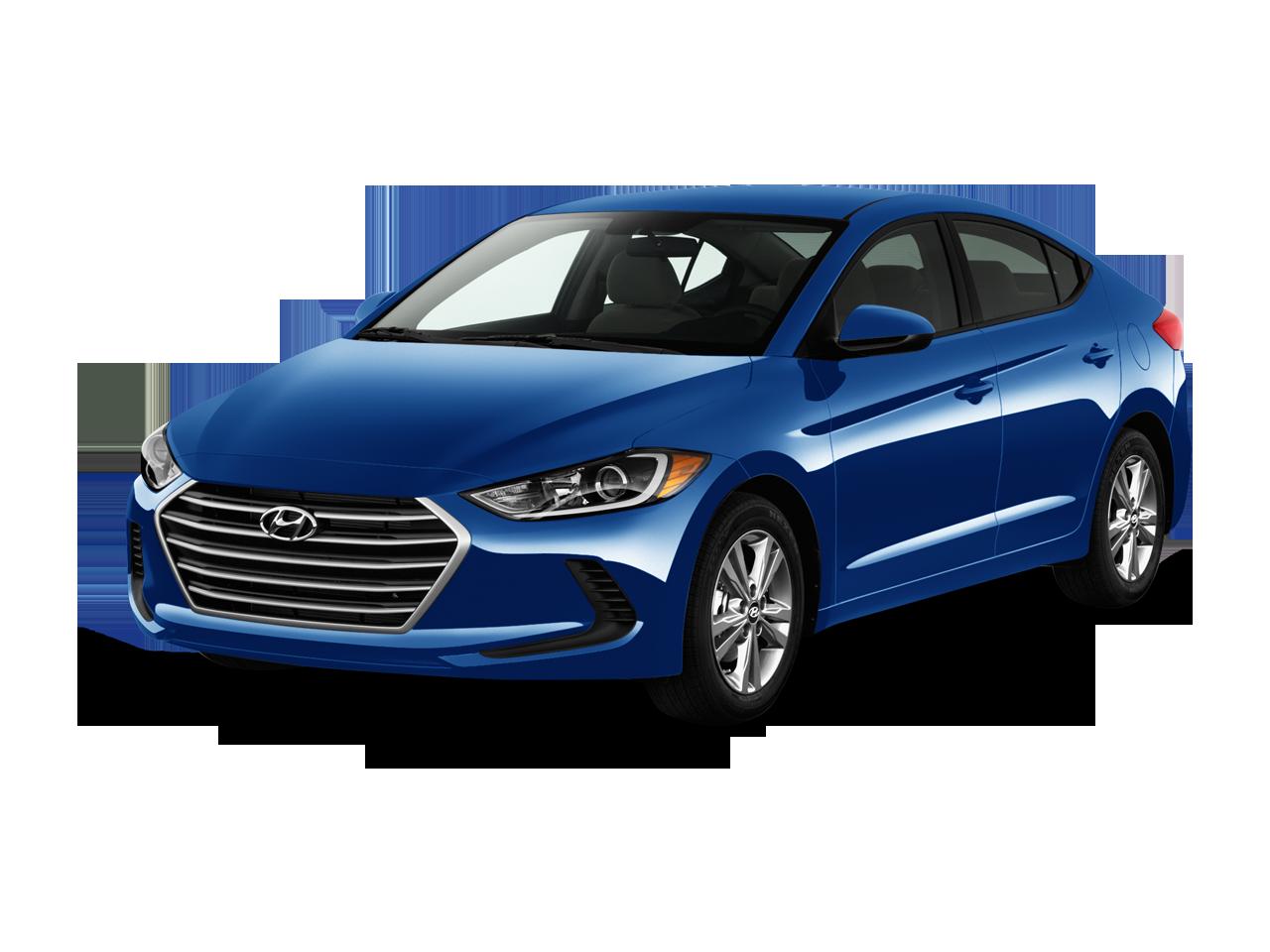 2017 Hyundai Elantra Vs Nissan Sentra Hicksville Ny