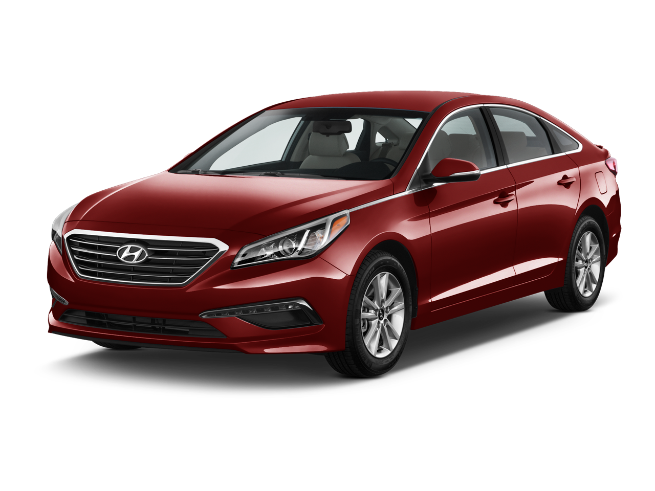 2017 hyundai sonata in hicksville ny. Black Bedroom Furniture Sets. Home Design Ideas