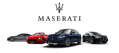 New maserati vehicles for sale at Ken Pollock Maserati located in Wilkes Barre PA
