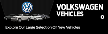 View new Volkswagen inventory