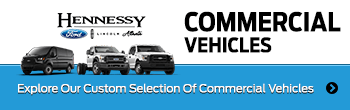 Commercial vehicles for sale in Atlanta