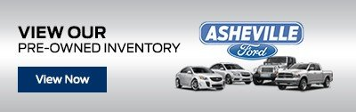 View Our Pre-Owned Inventory