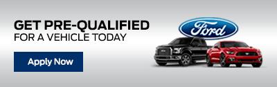 Asheville Ford Dealer Asheville Ford Cars Trucks For Sale - Ford dealership wilson nc