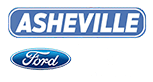 Asheville Ford Logo Small