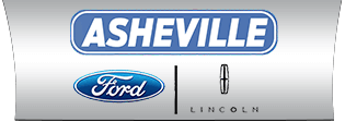 Asheville Ford Logo Main