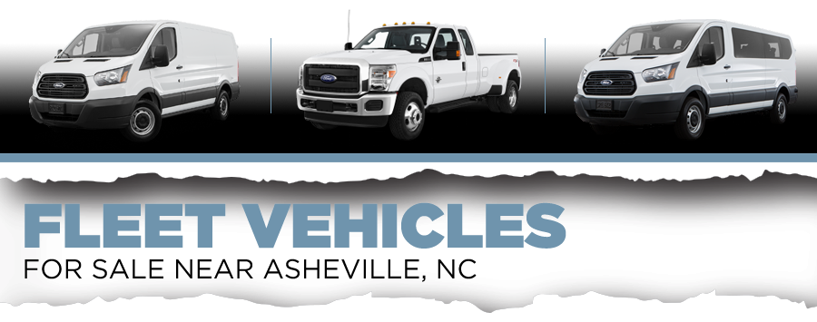 Fleet vehicles asheville ford make inquiry publicscrutiny Choice Image