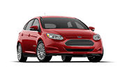 New Ford Fusion available at Mullinax Ford West Palm in West Palm Beach.