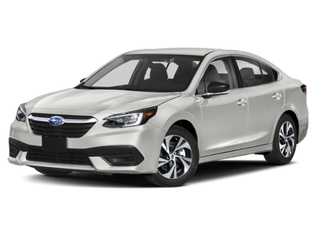 Special offer on 2020 Subaru Legacy 2021 Subaru Legacy