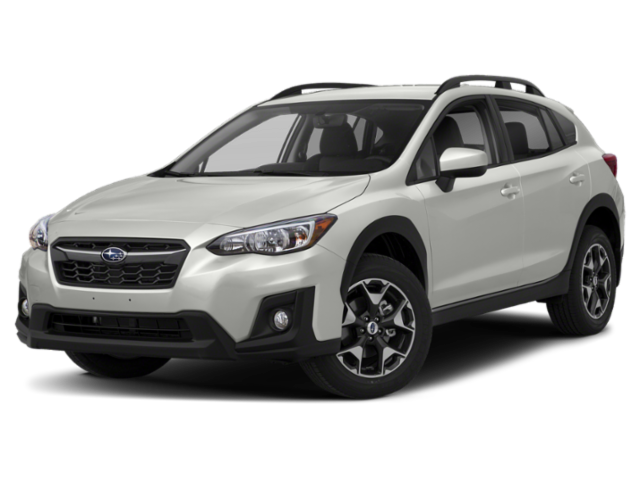 Special offer on 2020 Subaru Crosstrek Subaru Crosstrek