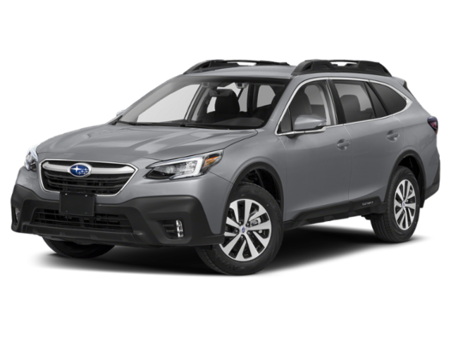 Special offer on 2020 Subaru Outback 2021 Subaru Outback