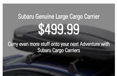 oem parts coupons from stivers decatur subaru in atlanta ga stivers decatur subaru in atlanta ga