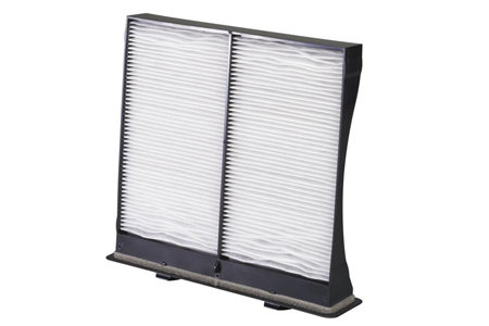 Coupon for Hepa Filters $49.95 Installed