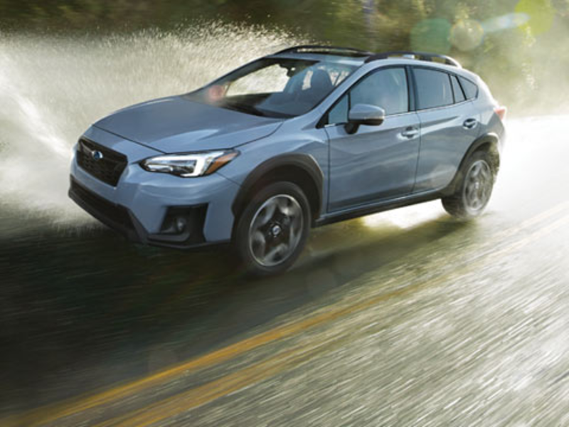 subaru dealer atlanta stivers decatur subaru new used cars for sale subaru dealer atlanta stivers decatur