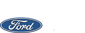 Billy Howell Ford Logo Small