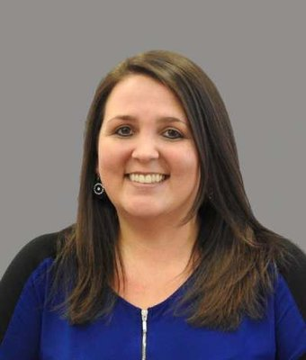Accounts Payable and Receivable Brittany Daniel in Sales at Billy Howell Ford Lincoln