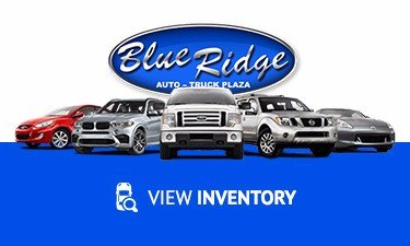 view our used vehicles for sale