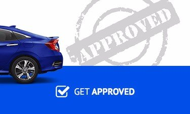 apply for your used car loan today