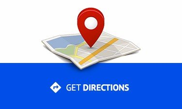 Get directions to our Kansas City used car dealership