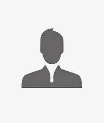 Finance Manager Scott Pinkepank in Sales at Blue Ridge Autos