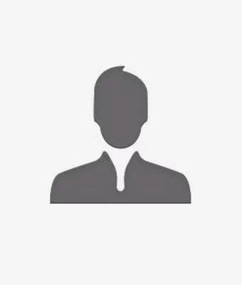 Sales Consultant Aldo Gonzales in Sales at Blue Ridge Autos