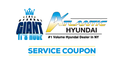 Perfect Atlantic Hyundai Service Coupons. Service Financing Available. Coupon For  Buy 2 Tires, Get 2 For $2 When You Buy 2 Regular Priced