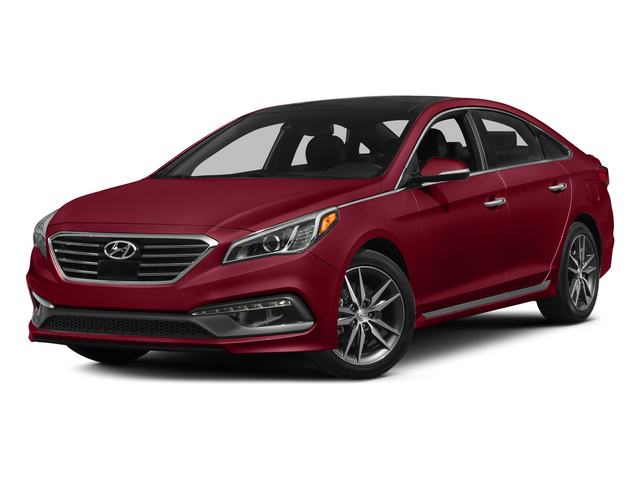 sonata nacogdoches hyundai perry tx ltd request lease quote special a avail new about mo sel for ask months at