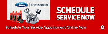 Car repair & maintenance service in Orlando