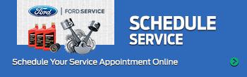 Car repair & maintenance service in Orlando