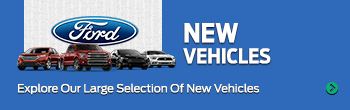 New ford vehicles for sale in Orlando