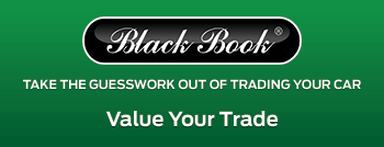 Black Book trade in offer for your used car or truck