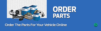 Order your Ford OEM parts online