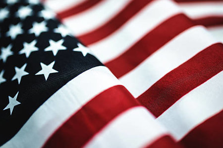 Coupon for THURSDAY VETERANS' & FIRST RESPONDERS' DAY 50% OFF Oil Change & Tire Rotation