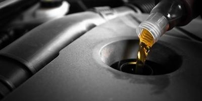 Coupon for OIL CHANGE & TIRE ROTATION $10.00 OFF