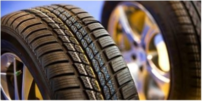 Coupon for BUY 3 TIRES GET 4TH FOR $1 Includes 24 Month Road Hazard & Life Time Rotation of Tires