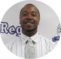Kia Sales Specialist - Since 2016 James Henry in Product Experts at Regal Kia