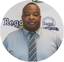 Finance Director - Since 2001 Stan May in Financing at Regal Kia