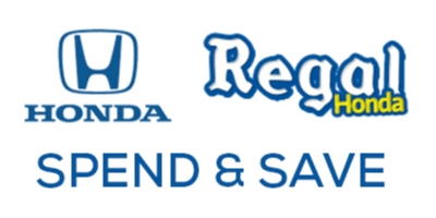 Coupon for Spend and Save On Your Next Service